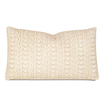 BRAMBLE DEC PILLOW A