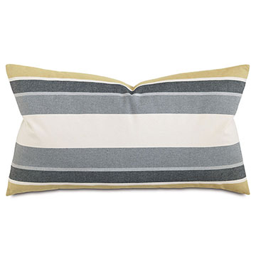 BERTRAND CITRON KING SHAM